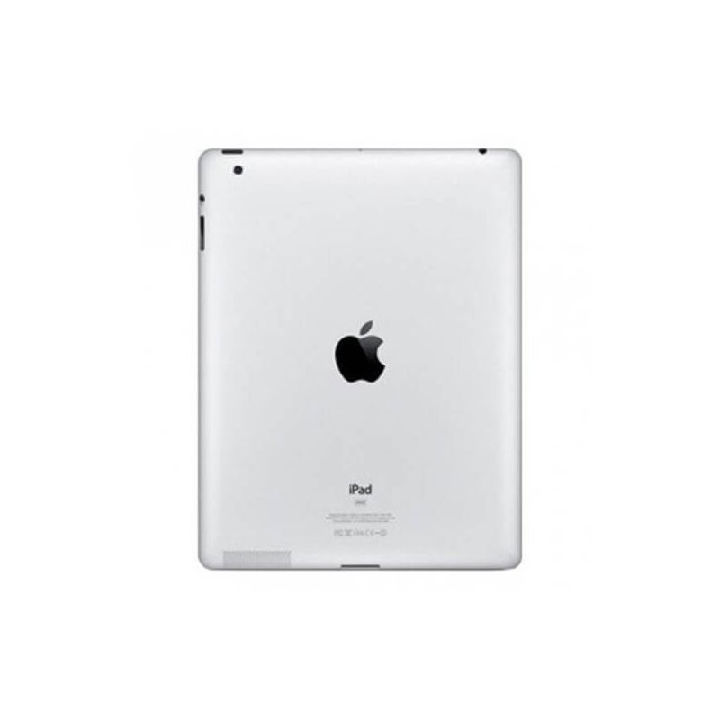 Achat Coque arrière iPad 3 Wifi PAD03-012