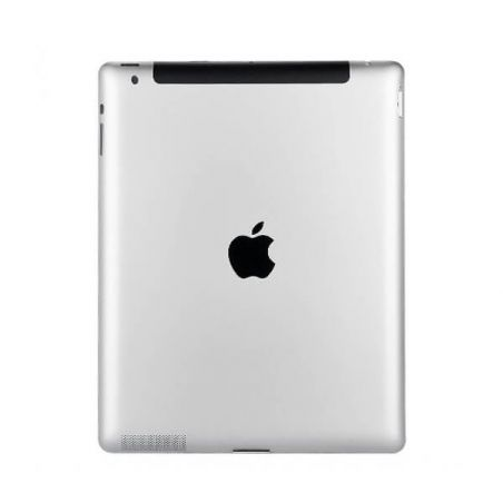 Achat Coque arrière iPad 3 Wifi + 3G PAD03-013