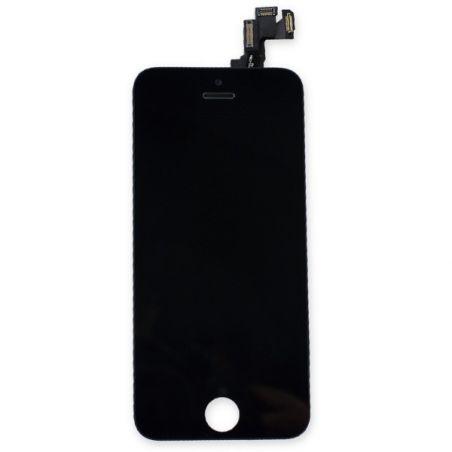 Full screen assembled iPhone 5S (Premium Quality)  Screens - LCD iPhone 5S - 1