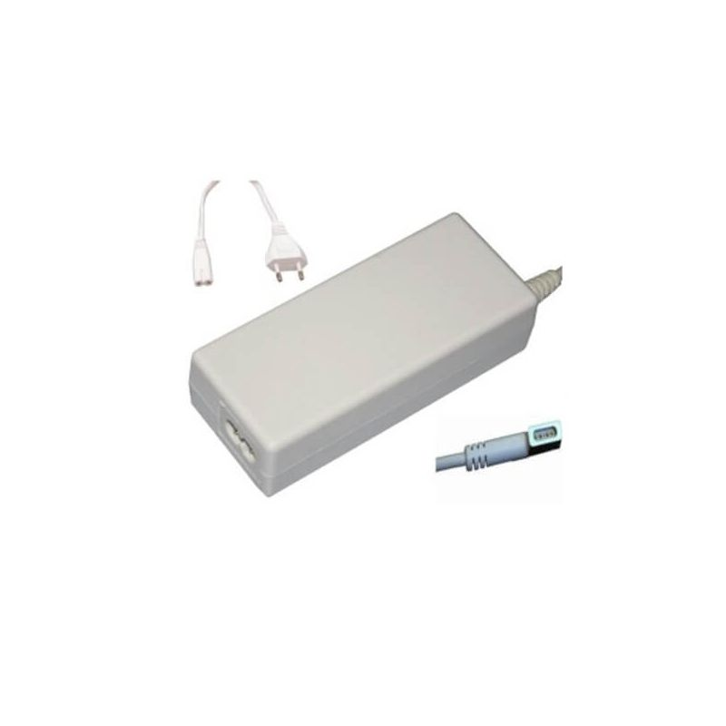 Achat Chargeur 45 W pour MacBook Air