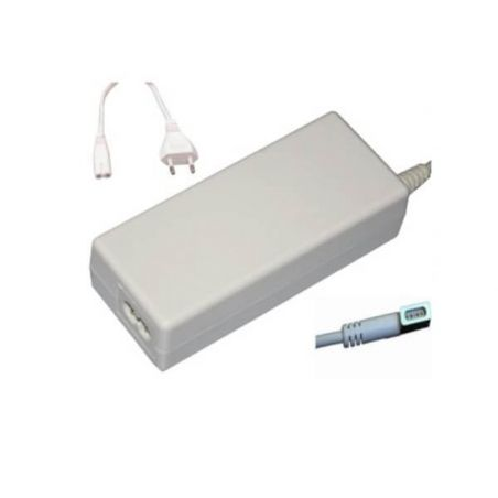 45 W charger for MacBook Air