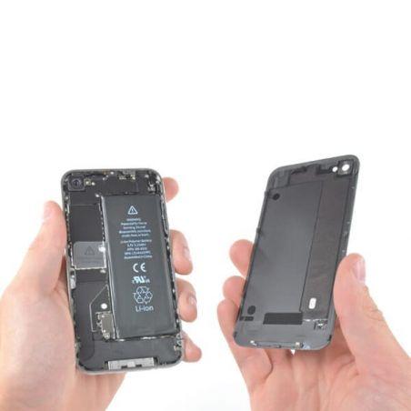 Achat Batterie iPhone 4S (Qualité Premium) IPH4S-065
