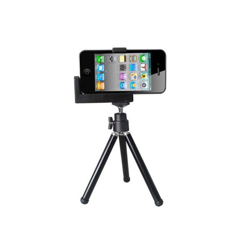 Photo Tripod IPhone 4 4S - IPhone 3G 3GS