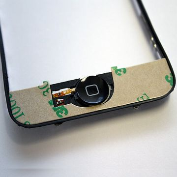Frame screen complete seal iPhone 3G 3GS