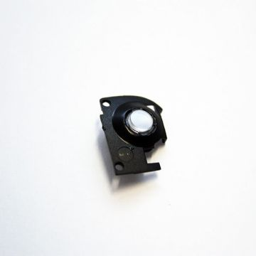 Achat Support caméra pour iPhone 3Gs IPH3S-017X