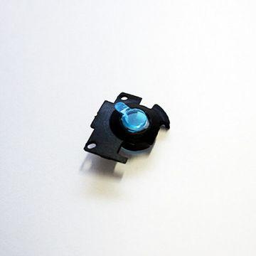 Achat Support pour caméra d'iphone 3G IPH3G-018X