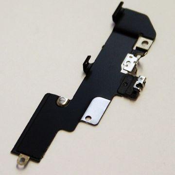 Fixing plate antenna wifi antenna iPhone 4