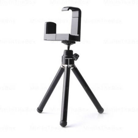 Fotodriepoot IPhone 4 4S - IPhone 3G 3GS - IPhone 3GS