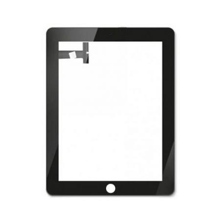 Achat Vitre tactile pour iPad 1 avec kit outils PAD01-001
