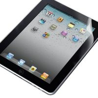 Achat Protection écran iPad 2 Mat anti-reflet PAD00-101
