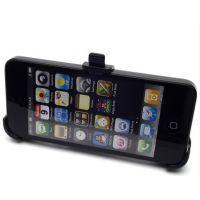 Autohalterung IPhone 4 4 4S für Lüftungsgitter