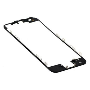 Black LCD Frame for iPhone 5
