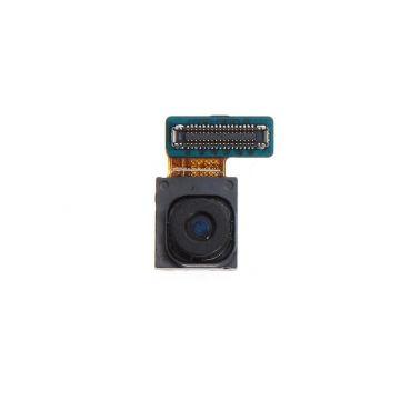 Achat Caméra avant pour Galaxy S7 PCMC-SGS7-6