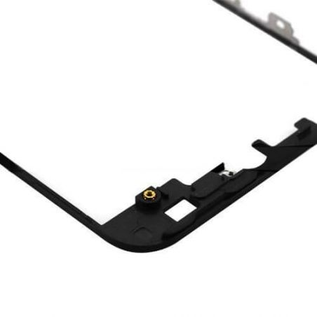 Achat Contour Chassis LCD iPhone 5 Noir IPH5G-038