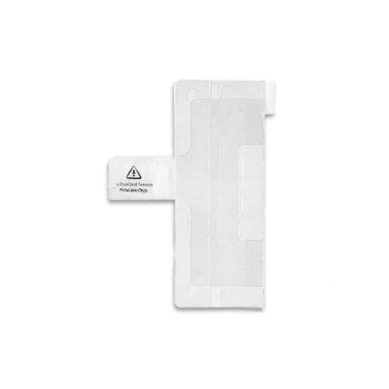 Achat Sticker pour batterie d'iPhone 5 IPH5G-025