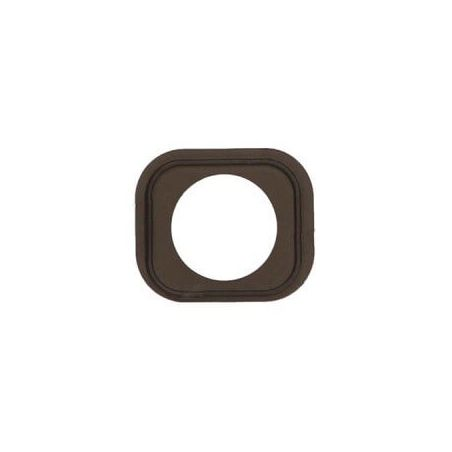 Home Button Silicone Spacer iPhone 5