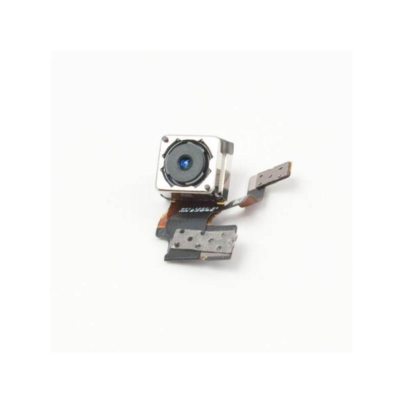 Achat Caméra Arrière origine iPhone 5 IPH5G-039
