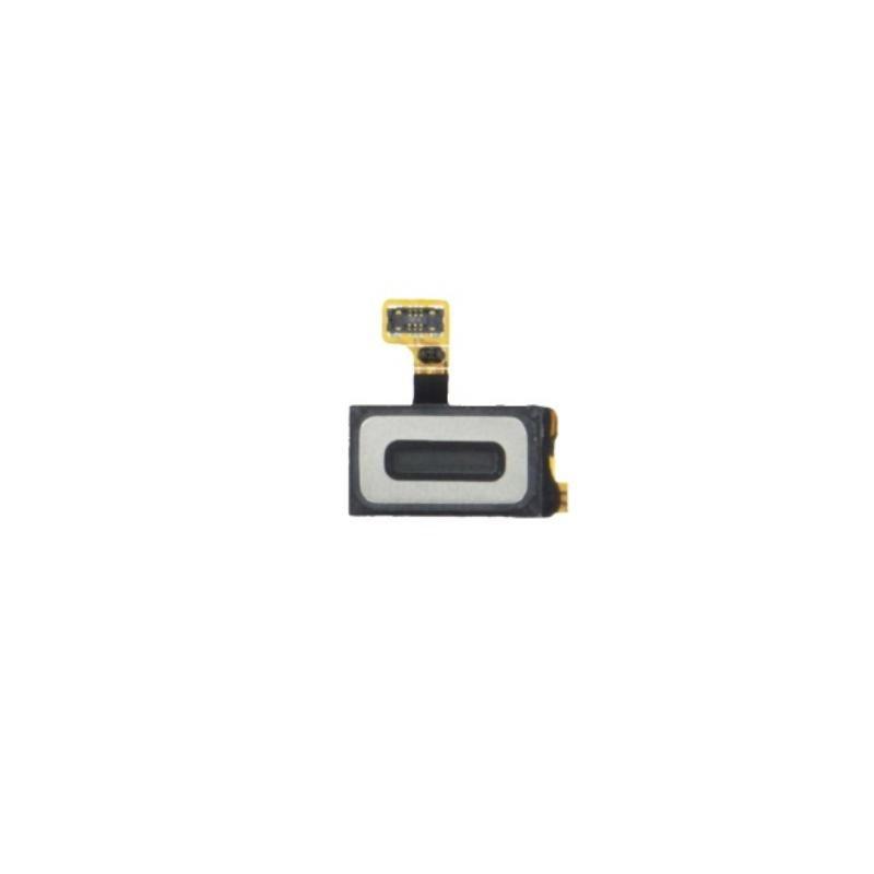 Achat Haut-parleur interne (Officiel) pour Galaxy S7 3009001709