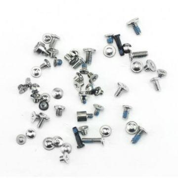 Complete kit screws iPhone 5
