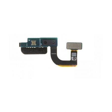 Achat Capteur de proximité pour Galaxy S7 PCMC-SGS7-10