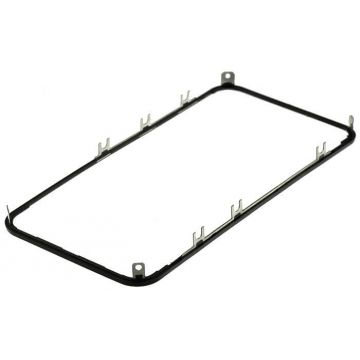Achat Chassis Contour LCD Noir iPhone 4 IPH4G-029