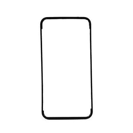 Chrom Kontur IPhone 3G 3G 3GS 3GS 3GS 3GS