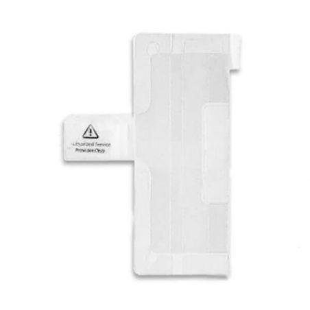 Achat Sticker pour batterie d'iPhone 4 et 4S IPH4X-008