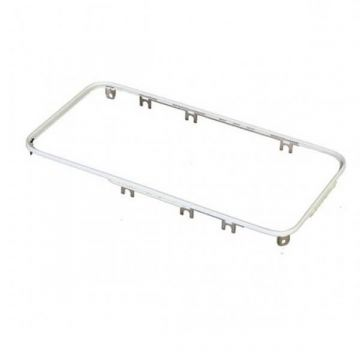 Achat Chassis Contour LCD Blanc iPhone 4S IPH4S-055X
