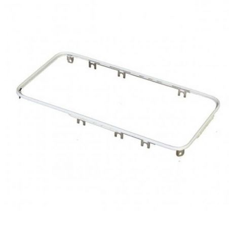 Achat Chassis Contour LCD Blanc iPhone 4 IPH4G-062