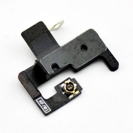 Bluetooth Wifi Antenna Flex Cable iPhone 4S