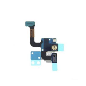 Achat Capteur proximité & luminosité pour Galaxy S8 PCMC-SGS8-4