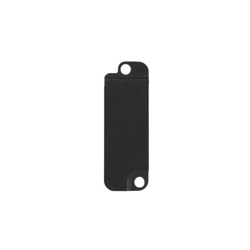 Dock connector inner holder iPhone 4