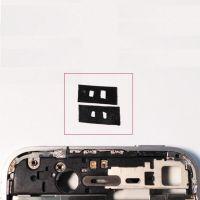 Lautsprecher - Lautsprecher-Summer internes iPhone 4