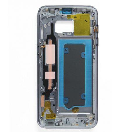 Achat Châssis pour Galaxy S7 PCMC-SGS7-22