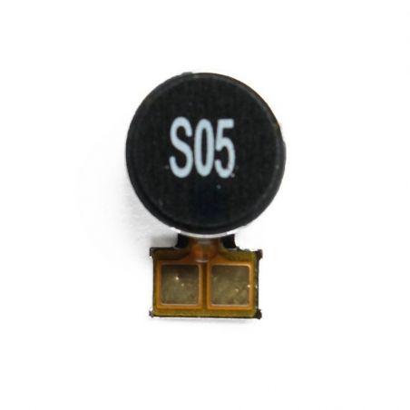 Achat Vibreur pour Galaxy S7 PCMC-SGS7-25