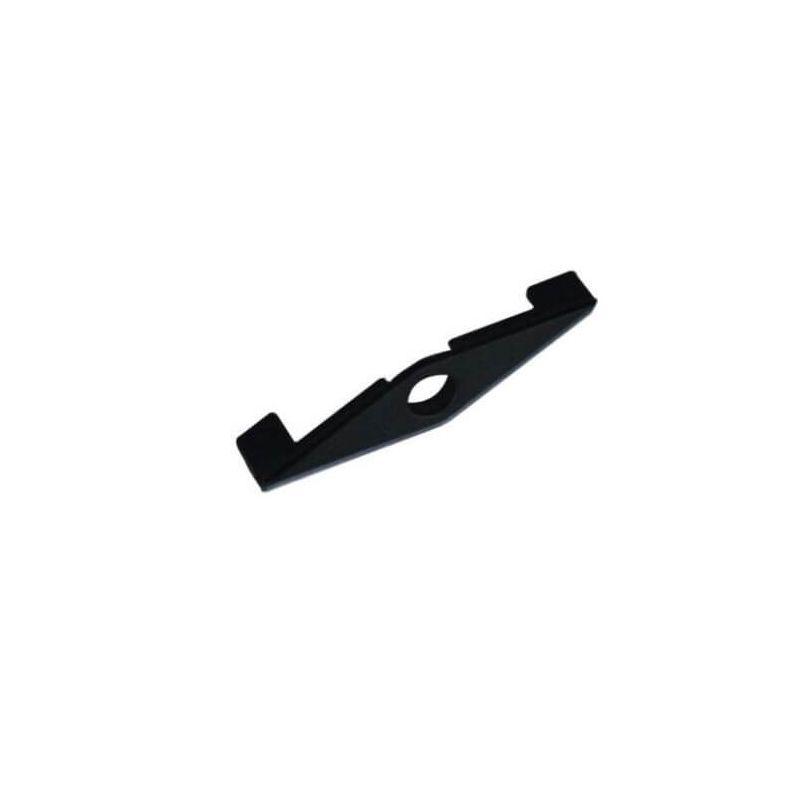 Achat Levier en plastique d'ouverture du tiroir sim pour iPhone 3G et 3Gs IPH3X-026X