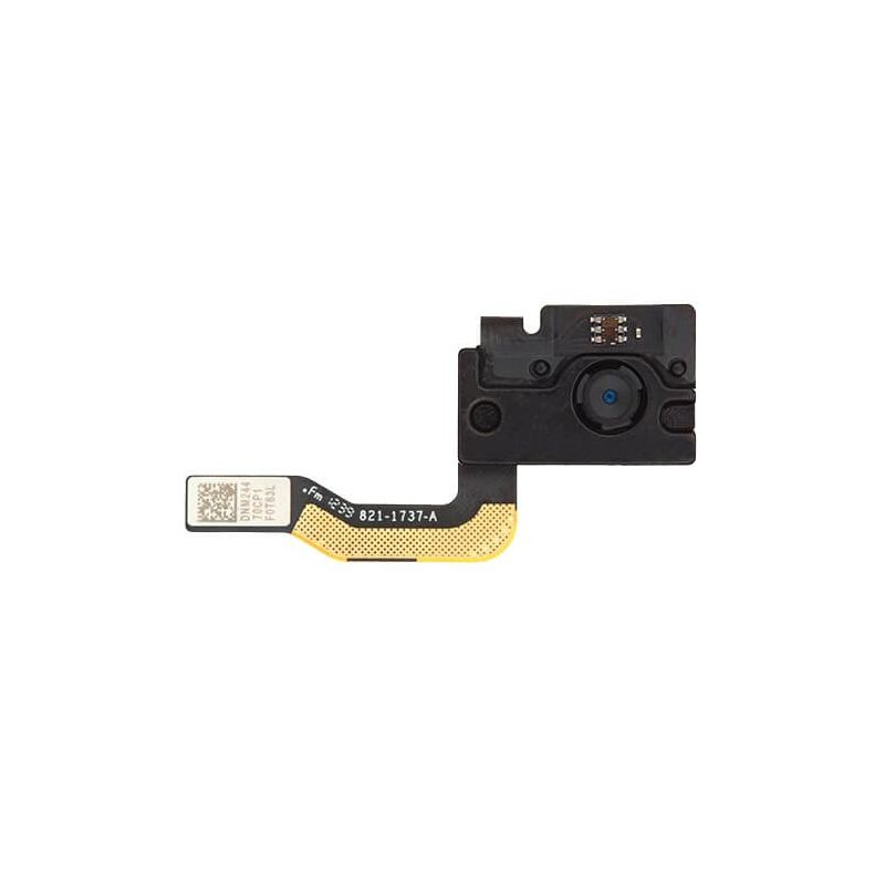 Achat Caméra Avant iPad 4 PAD04-007