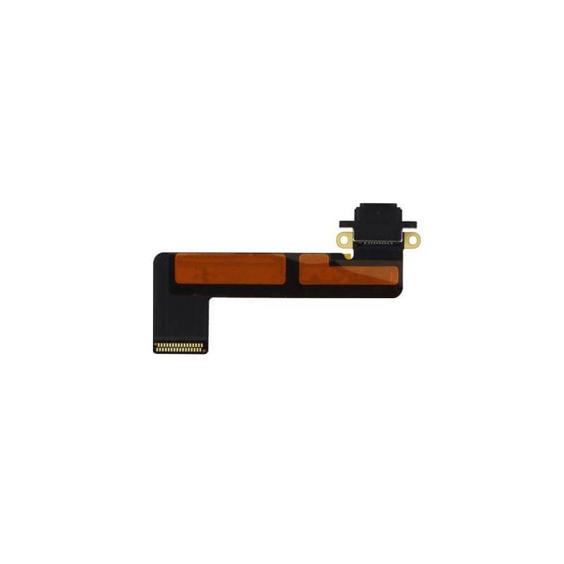 Achat Dock connecteur de charge lightning noir iPad 4 PAD04-008