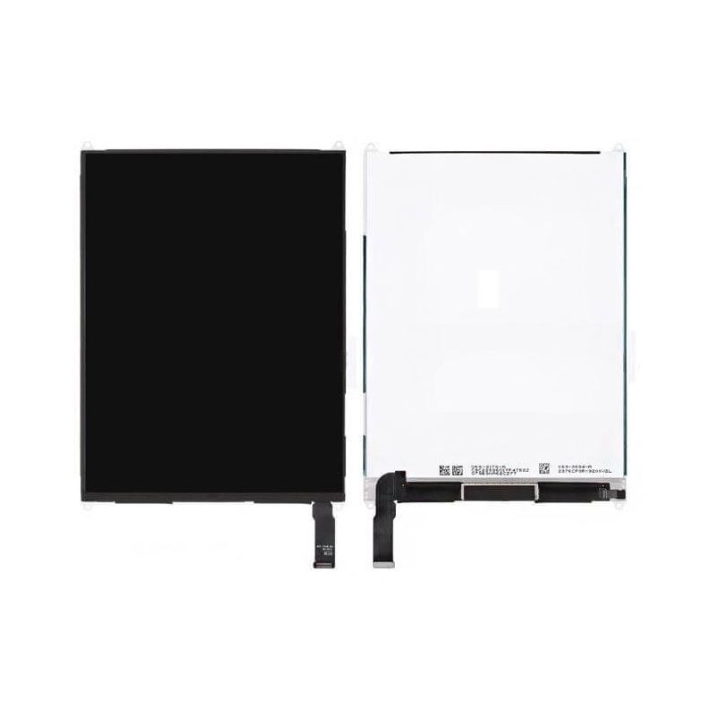 Achat LCD display pour iPad Mini PADMI-007