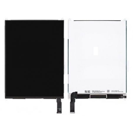 LCD display iPad Mini