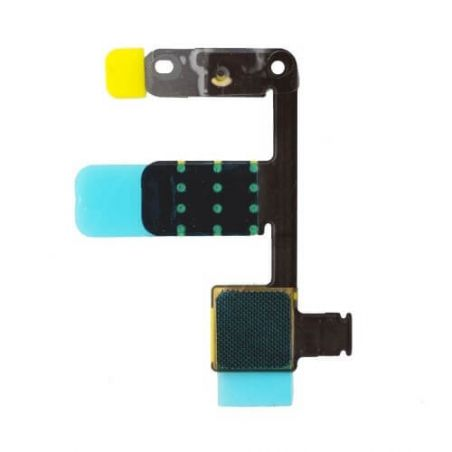 Achat Micro interne iPad Mini PADMI-008