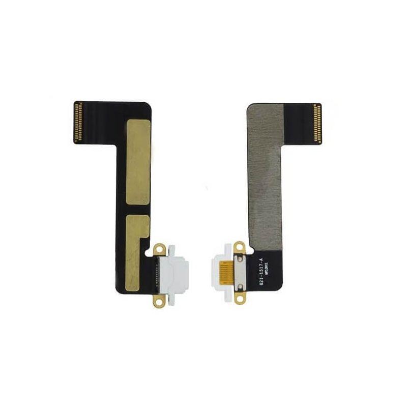 Achat Dock connecteur de charge iPad Mini PADMI-011