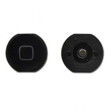 Black Home Button iPad Mini iPad