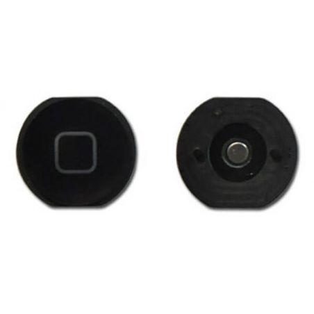 Achat Bouton Home Noir iPad Mini 1 et 2 PADMI-014