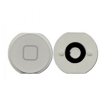 Achat Bouton Home Blanc iPad Mini 1 et 2 PADMI-015