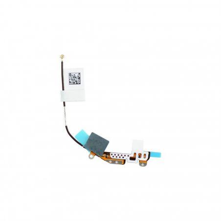 Achat Set antenne wifi et GPS iPad Mini PADMI-010