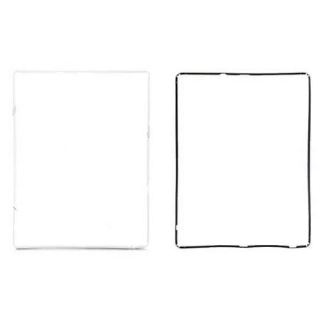 Joint pour vitre tactile iPad 3 et 4