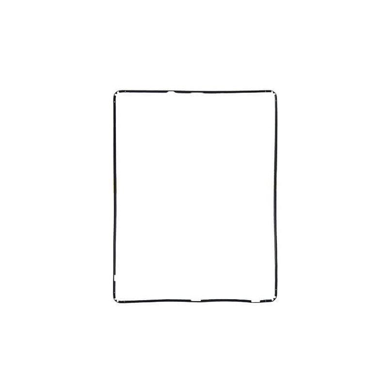Achat Joint pour vitre tactile iPad 3 et 4