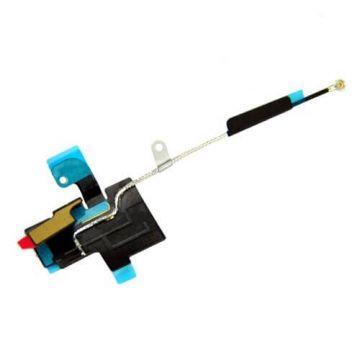 GPS Flex Cable iPad 3