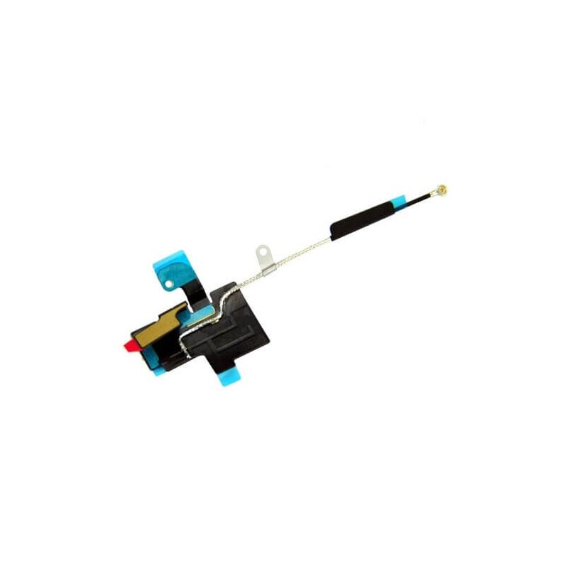 Achat GPS Nappe Flex IPad 3 et 4 PAD03-017